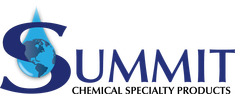 Summit Chemical